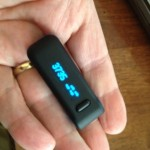 The Fitbit Tracker Makes Life Measurable