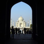 PhotoJolts! How is the Taj Mahal a Metaphor for Leadership?