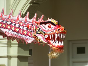 dragon as a metaphor Cultural metaphors will help them understand chinese culture better  this  creature in chinese mythology is supposed to be born of the dragon and good at.