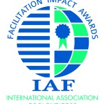 Glenn Hughes Receives Three 2014 Facilitation Impact Awards